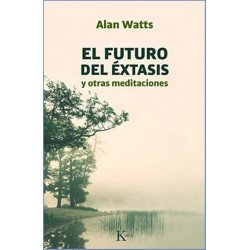 FUTURO DEL EXTASIS EL