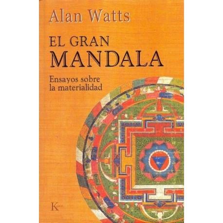 GRAN MANDALA EL