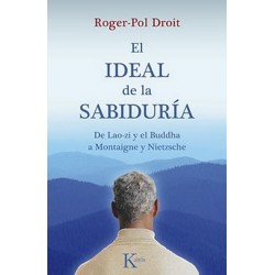 IDEAL DE LA SABIDURIA EL