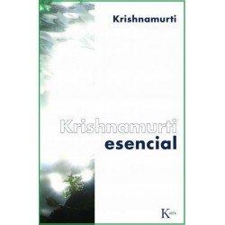 KRISHNAMURTI ESENCIAL