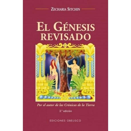 GENESIS REVISADO EL