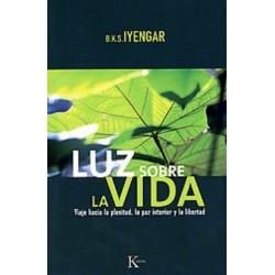 LEY DE LA ATRACCIÓN, LA (CDs)