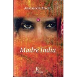 MADRE INDIA