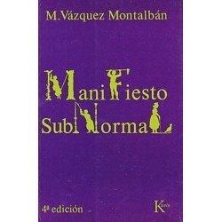 MEDITACIÓN DE AMOR AL PLANETA TIERRA (CDs)