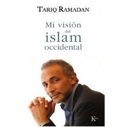 MI VISION DEL ISLAM OCCIDENTAL