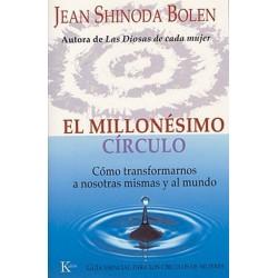 MILLONESIMO CIRCULO EL