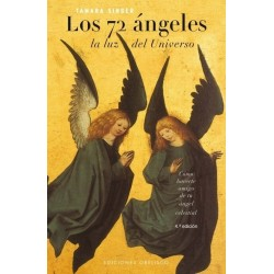 72 ANGELES LOS