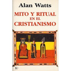 MITO Y RITUAL EN EL CRISTIANISMO