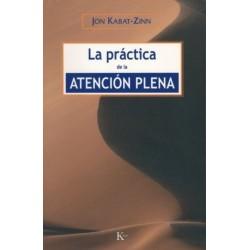 PRACTICA DE LA ATENCION PLENA LA