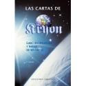 CARTAS DE KRYON LAS