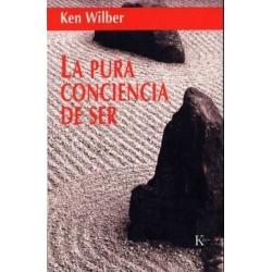 PURA CONCIENCIA DE SER LA