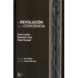 REVOLUCION DE LA CONCIENCIA LA
