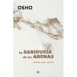 CAMINO DE LA ATENCION, EL