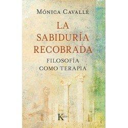 SABIDURIA RECOBRADA LA