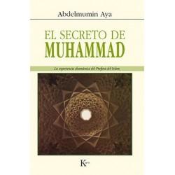SECRETO DE MUHAMMAD EL