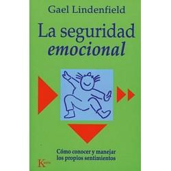 SEGURIDAD EMOCIONAL LA