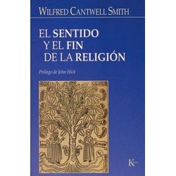 SENTIDO Y EL FIN DE LA RELIGION EL