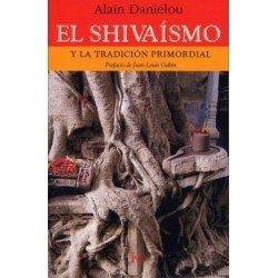 SHIVAISMO EL