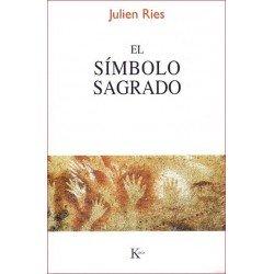 SIMBOLO SAGRADO EL