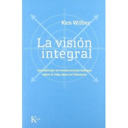 VISION INTEGRAL LA
