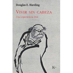 VIVIR SIN CABEZA