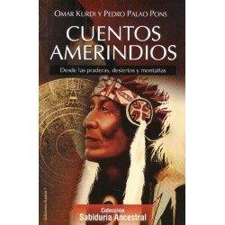 CUENTOS AMERINDIOS