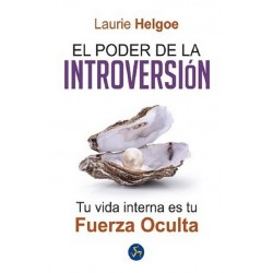 PODER DE LA INTROVERSION EL