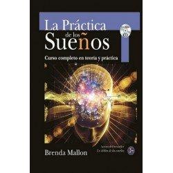 PRACTICA DE LOS SUEÑOS LA (INCLUYE CD)