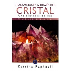 TRANSMISIONES A TRAVES DEL CRISTAL