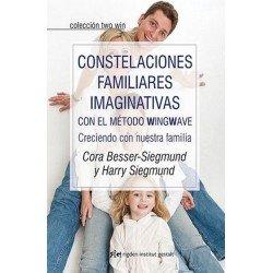 CONSTELACIONES FAMILIARES IMAGINATIVAS CON EL METODO WINGWAVE