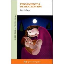PENSAMIENTOS DE REALIZACION