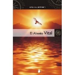 BIBLIA DE LOS CRISTALES, LA VOL. 1