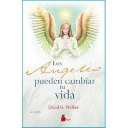 ANGELES PUEDEN CAMBIAR TU VIDA LOS N.E