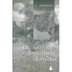 ARTE DE APRENDER JUNTOS EL
