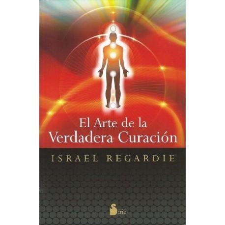 ARTE DE LA VERDADERA CURACION EL (N.E.)