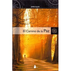 BIBLIA DE LAS CRIATURAS MITICAS LA