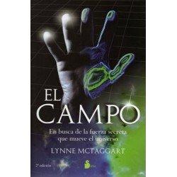 CAMPO EL
