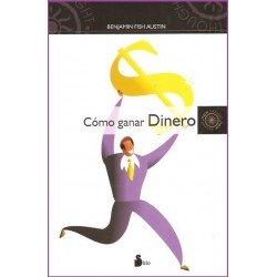 DESPERTAR DEL CUERPO SAGRADO, EL (INCLUYE DVD)