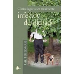 BIBLIA DE LOS CHAKRAS, LA