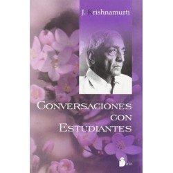 CONVERSACIONES CON ESTUDIANTES