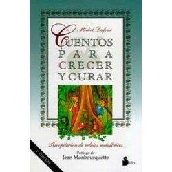 EGO Y CONFLICTO (INCLUYE DVD)