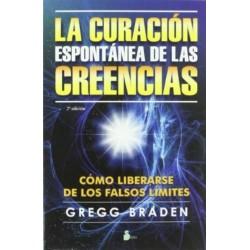 CURACION ESPONTANEA DE LAS CREENCIAS LA