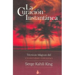 BIBLIA DE LOS SIGNOS Y DE LOS SÍMBOLOS, LA