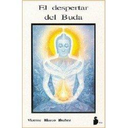 DESPERTAR DEL BUDA EL