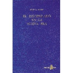 DISCIPULADO EN LA NUEVA ERA EL I RUSTICA