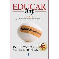 EDUCAR HOY