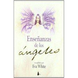 ENSEÑANZAS DE LOS ANGELES