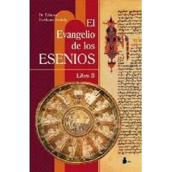 EVANGELIO DE LOS ESENIOS EL II