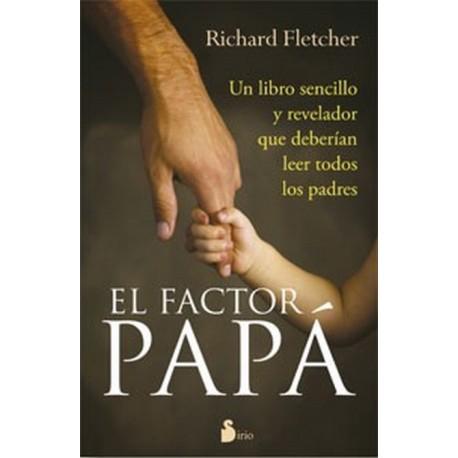 FACTOR PAPA EL