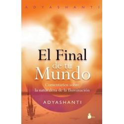 FINAL DE TU MUNDO EL